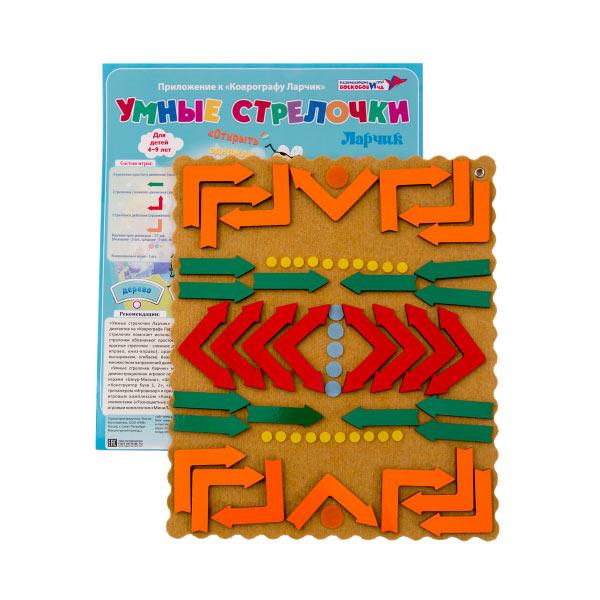 0ed0a3f1-6ada-4a7e-83c8-f56612b27109-500×500