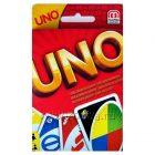 Карточная игра Уно Класcическая UNO
