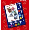 Логико-малыш Карточки к планшету Психология Увлечения