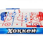 Хоккей настольный Каролина