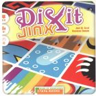 Настольная игра Диксит Джинкс