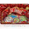55 лучших игр мира Step Puzzle