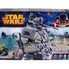 Конструктор Lego Star Wars (Стар Ворс) 75043 Шагающий танк АТ-АР, БД