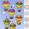 Логико-малыш Карточки к планшету Математика Ракурсы