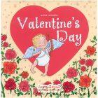 День Святого Валентина/Valentine's Day