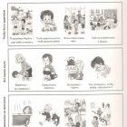 Беседы с ребенком Береги здоровье, дидактические карточки