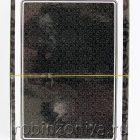 Пластиковые карты для покера Casino Royal 100% пластик, увеличенный индекс