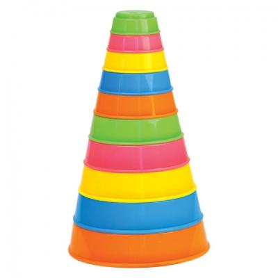 Пирамидка игра для детей купить в интернет-магазине robinzoniya.ru.