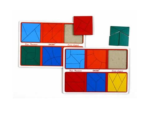 Сложи квадрат 3 купить купить в интернет-магазине robinzoniya.ru.
