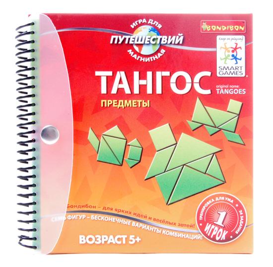 Тангос предметы купить в интернет-магазине robinzoniya.ru.