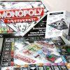 Монополия Миллионер, Hasbro