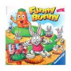 Настольная игра RAVENSBURGER Выдерни морковку