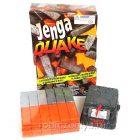 Дженга Квейк (Jenga Quake) Hasbro
