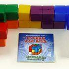 Кубики для всех №5 Загадка