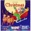 Рождество / Christmas