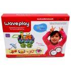 Конструктор Waveplay 50-B Shopping (Вейвплей)