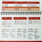 7 шагов к английской грамматике Книга для говорящей ручки