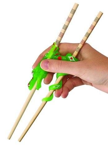 Гурман тренажер китайские палочки