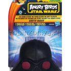 Angry Birds Star Wars Воздушные Бойцы Hasbro