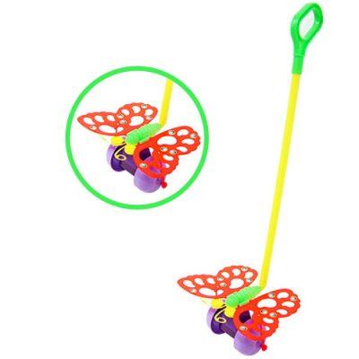 Каталка Бабочка,Совтехстром