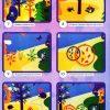 Воскобович Методические рекомендации к развивающей среде Фиолетовый лес