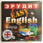Игра Эрудит Easy English