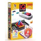 Игра логическая BONDIBON IQ — Спутник гения