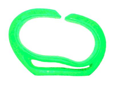 Компьютерный браслет для взрослых и подростков купить в интернет-магазине robinzoniya.ru.