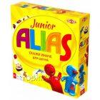 Настольная игра «Скажи иначе для малышей» Алиас
