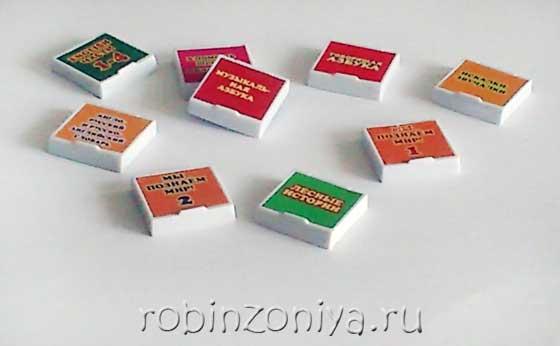 Чип для говорящей ручки Знаток купить в интернет-магазине robinzoniya.ru.