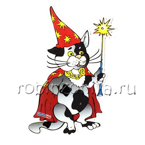 Персонажи к играм Воскобовича Филимон Коттерфильд купить в интернет-магазине robinzoniya.ru.
