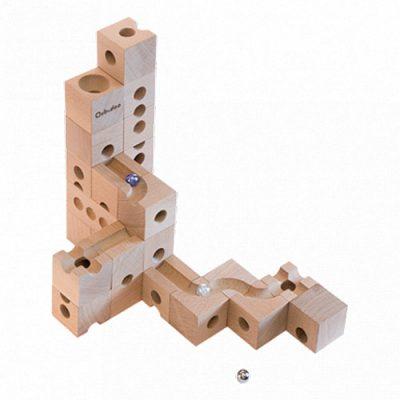Конструктор кубики Qubidoo 15701 (Кубиду)