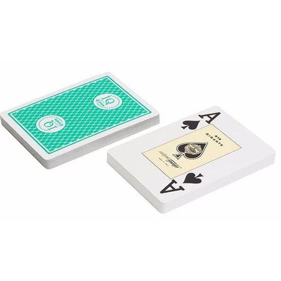покерные карты Fournier 818 Casino Europe