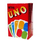 Карточная игра UaNdO Уно, Uno