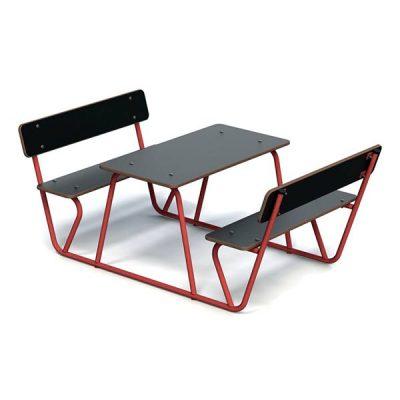 Столик для благоустройства 5402