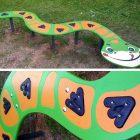 Змейка 4501