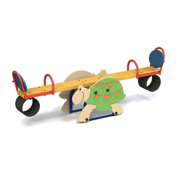 Качалка балансир для детской площадки 6213