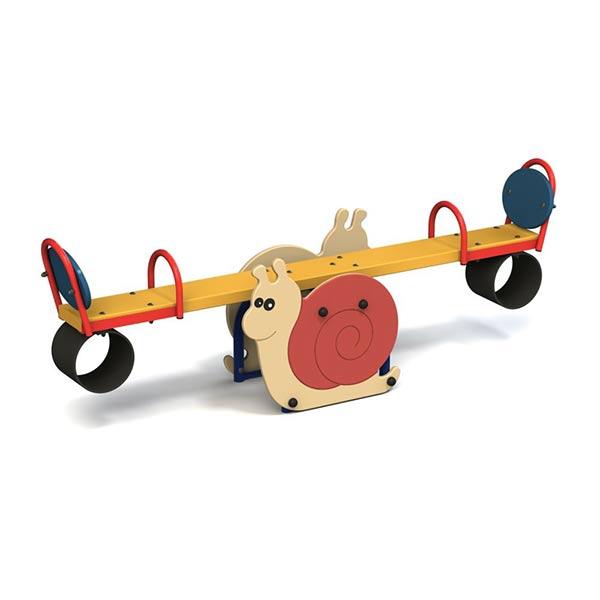 Качалка балансир для детской площадки 6220