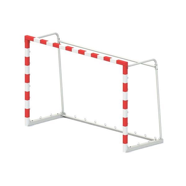 Ворота для площадки 7911r