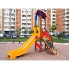 Детский игровой комплекс 1110